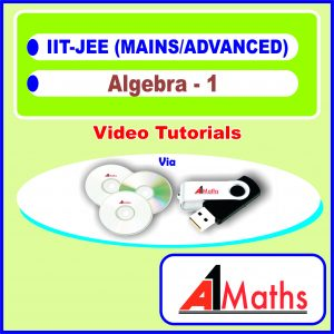quadratic,complex numbers,determinants ,matrices sequecce series