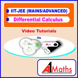 diiferential calculus,functions,limits,cotinuity,application of derivatives