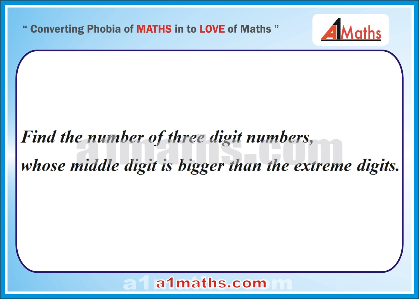 Problems -Solved Examples-2-1-Algebra-2-Permutation & Combination-IIT-JEE Maths-Mains-Advanced-Free Study Material-