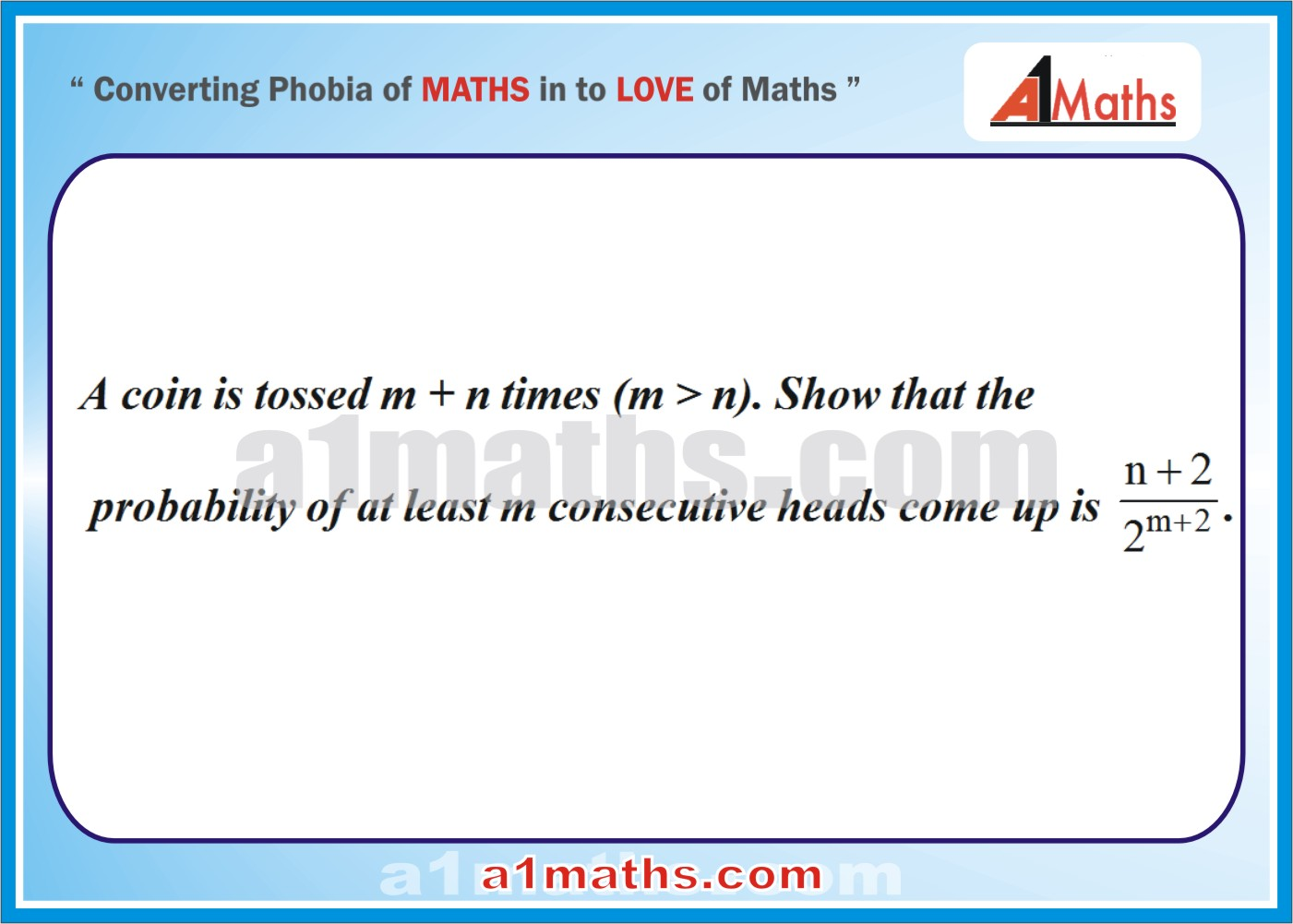 Problems -Solved Examples-4-1-Algebra-2-Probability-IIT-JEE Maths-Mains-Advanced-Free Study Material-