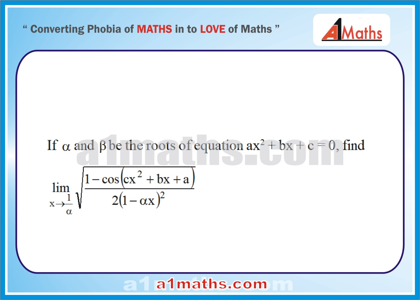 How To Find Range Of A Function Iit Jee Solution For How To For