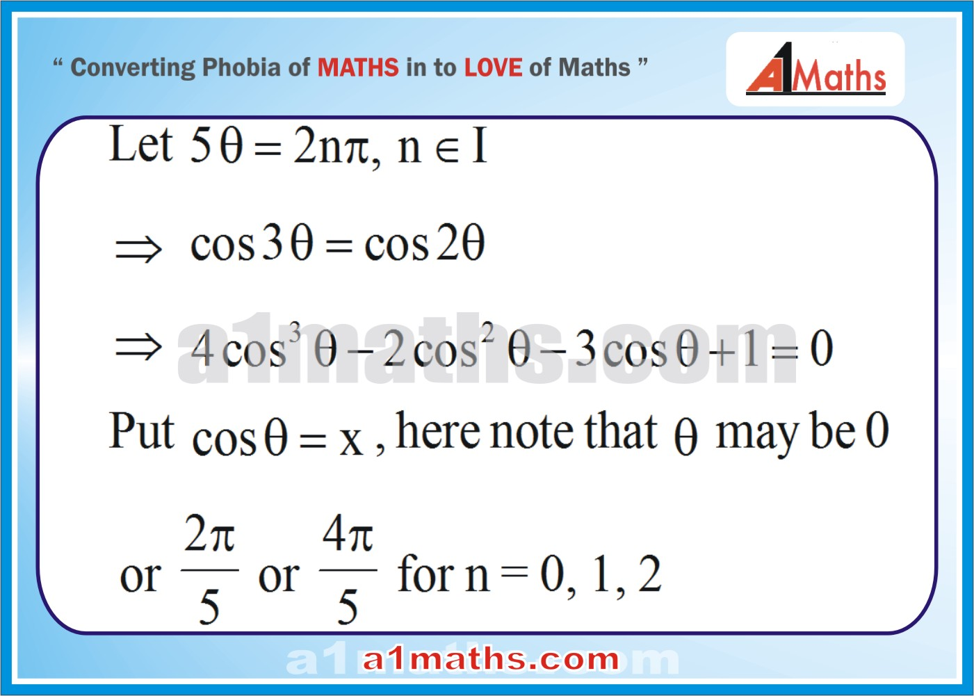 Solved Examples-1-2- Algebra-1-Complex Number-IIT-JEE Maths-Mains-Advanced-Free Study Material-