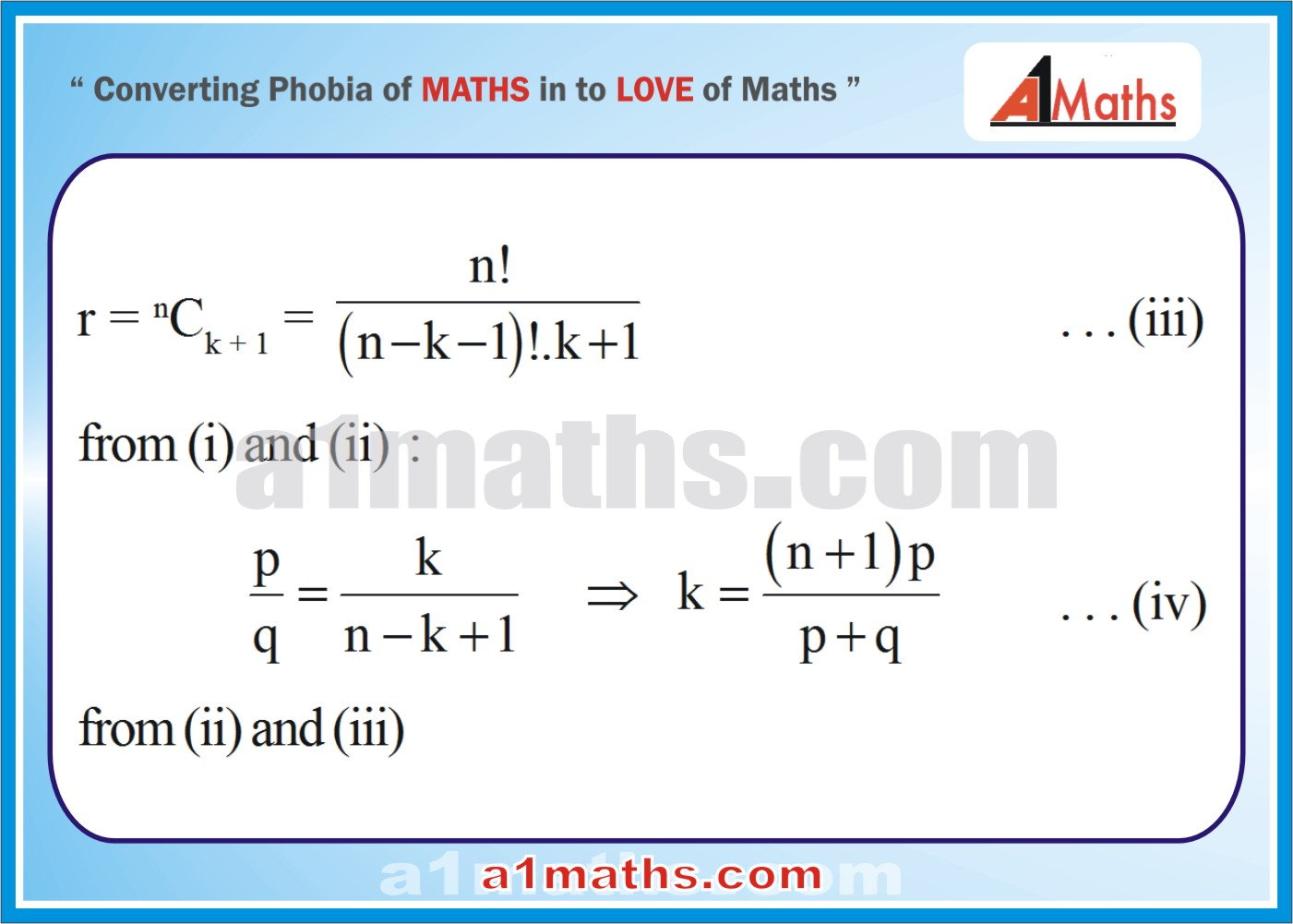 Solved-Examples-3-2-Algebra-2-Binomila-Theorem-IIT-JEE-Maths-Mains-Advanced-Free-Study-Material-.jpg