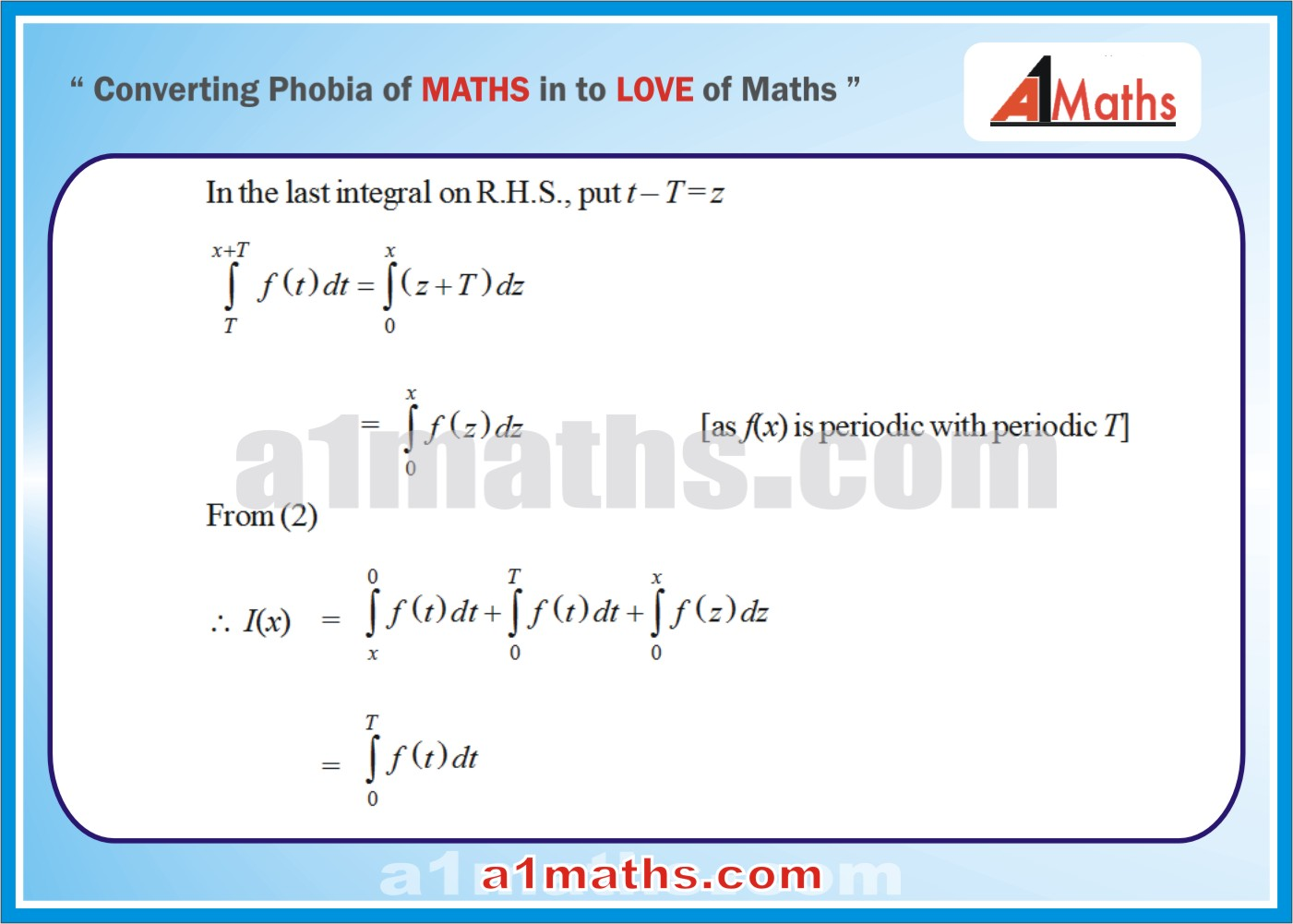 calculus 2 integration paper A bbc bitesize secondary school revision resource for higher maths on calculus:  indefinite integration, definite integrals  \int\limits_1^2 {x^4 dx} = \left[  scottish  qualifications authority maths resources, including past papers, arrangements.
