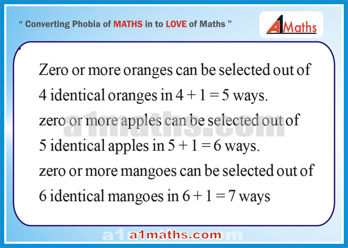 Solved Examples-5-1- Algebra-2-Permutation & Combination-IIT-JEE Maths-Mains-Advanced-Free Study Material-