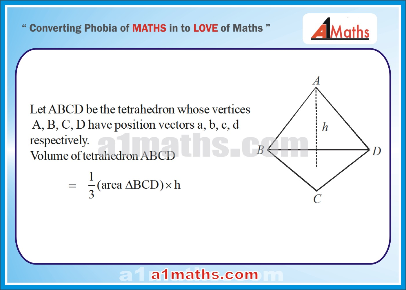 Solved Questions71vectoriitjee Mathsmains