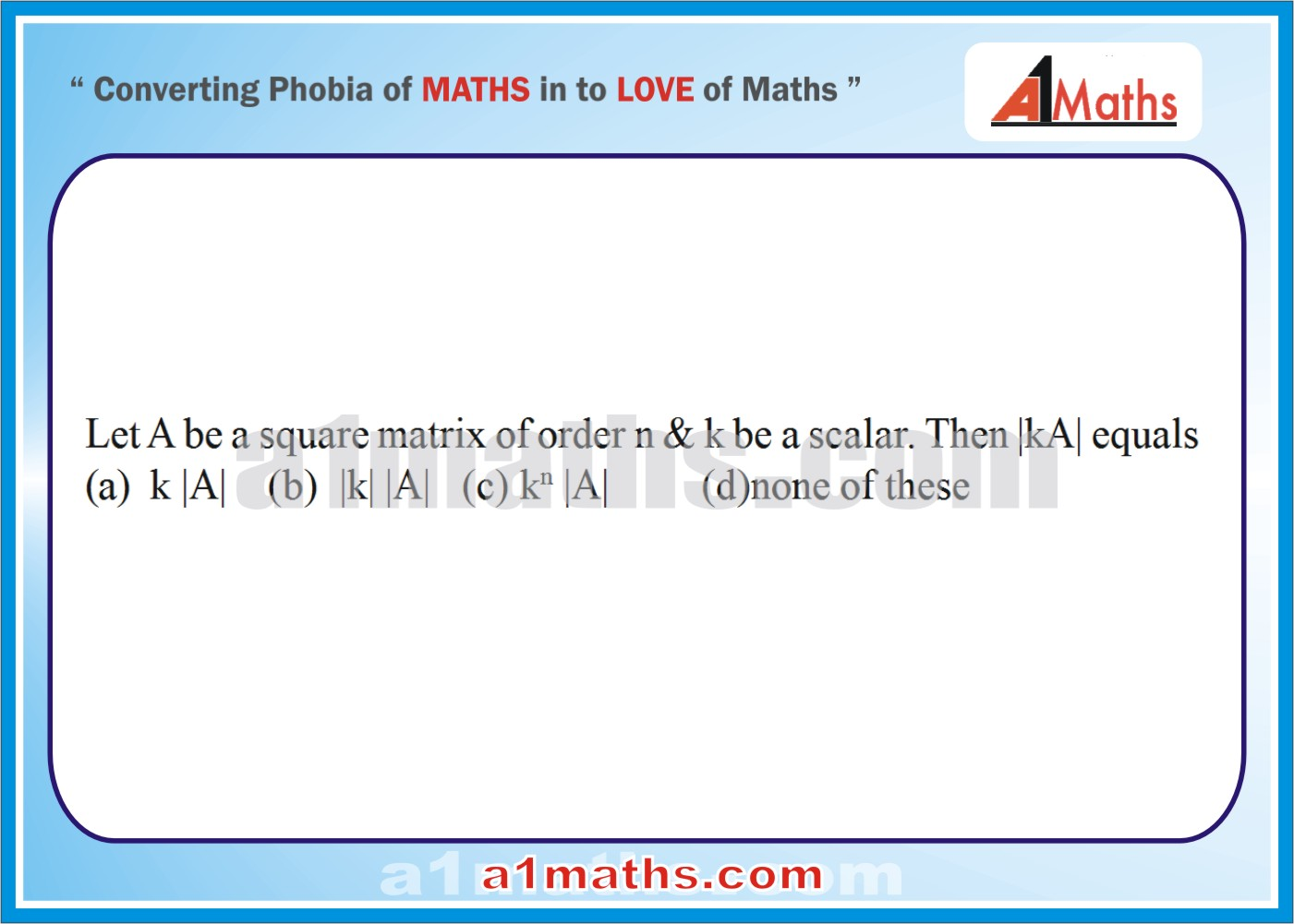 maths solved problems