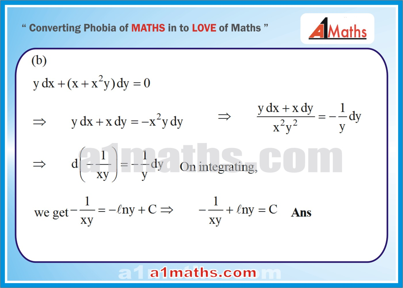 a website that solves math problems Math solver latest version: an excellent scientific calculator with plotting  this  amazing program helps you solve all kinds of mathematical problems, from a.