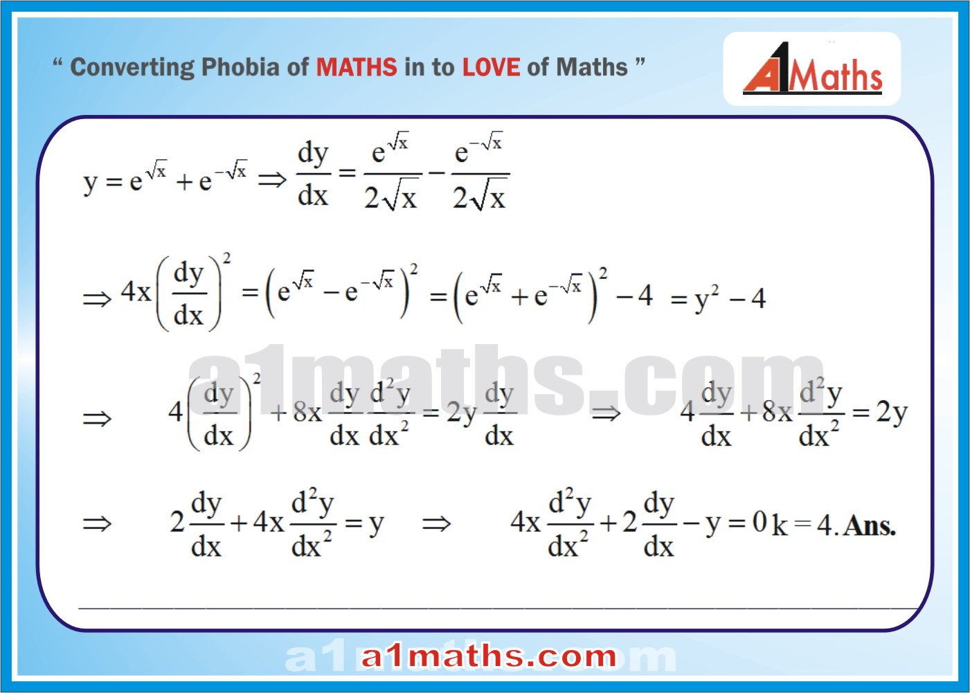S-Differential Equation-Objective-40-1