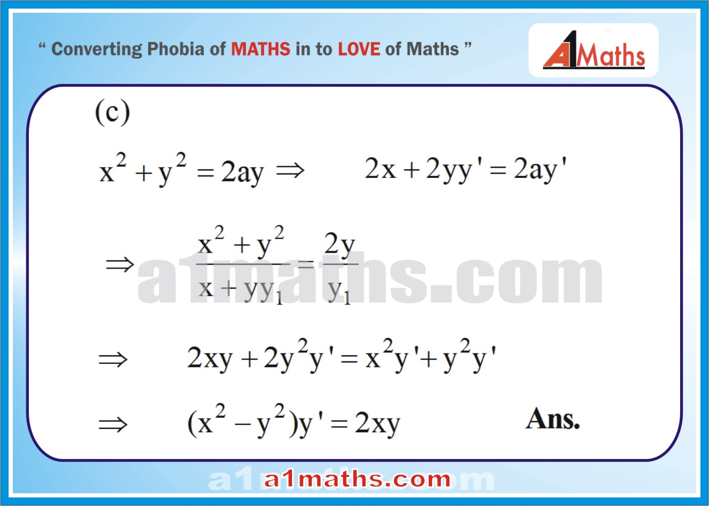 S-Differential Equation-Objective-48-1